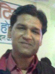 One of the best Advocates & Lawyers in Karauli - Advocate Ashutosh Parashar