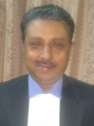 One of the best Advocates & Lawyers in Saharanpur - Advocate Ashutosh Sehgal