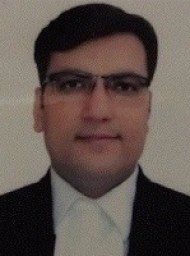 One of the best Advocates & Lawyers in Delhi - Advocate Ashwani Kumar Sharma
