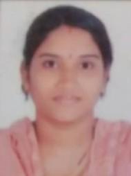 बैंगलोर में सबसे अच्छे वकीलों में से एक -एडवोकेट  अश्विनी शिरधारी