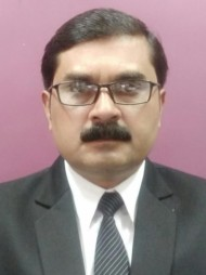 One of the best Advocates & Lawyers in Nashik - Advocate Aslam Patel