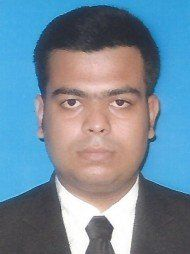 One of the best Advocates & Lawyers in Kolkata - Advocate Atanu Chatterjee