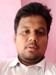 One of the best Advocates & Lawyers in Agra - Advocate Atin Yadav