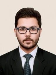 Advocate Atishay Jain
