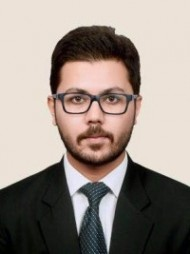 One of the best Advocates & Lawyers in Jaipur - Advocate Atishay Jain