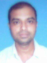 One of the best Advocates & Lawyers in Guwahati - Advocate Atowar Rahman Khan
