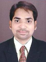 One of the best Advocates & Lawyers in VasaiVirar - Advocate Atul Arjun Thorat