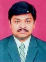 One of the best Advocates & Lawyers in Pune - Advocate Atul Kale