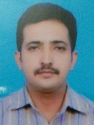 One of the best Advocates & Lawyers in Rohtak - Advocate Atul Kaushik