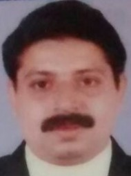 One of the best Advocates & Lawyers in Ernakulam - Advocate Aubrey Abraham Isaac M.