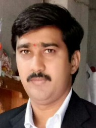 One of the best Advocates & Lawyers in Gwalior - Advocate Avadesh Singh Tomar