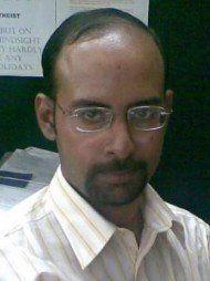 One of the best Advocates & Lawyers in Kolkata - Advocate Aveek Bose