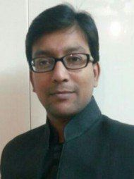 One of the best Advocates & Lawyers in Kolkata - Advocate Avik Ghosh