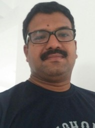 One of the best Advocates & Lawyers in Thalassery - Advocate Avinash E. K.