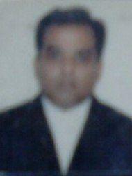 मुंबई में सबसे अच्छे वकीलों में से एक -एडवोकेट  अविनाश जगन्नाथ पवार