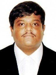 One of the best Advocates & Lawyers in Thane - Advocate Avinash P Shilkande