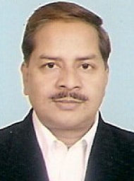 One of the best Advocates & Lawyers in Lucknow - Advocate Avinash Tripathi
