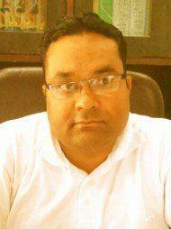 One of the best Advocates & Lawyers in Yamunanagar - Advocate Avreen Saini