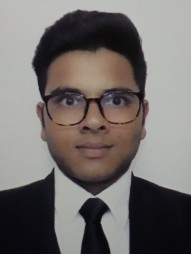 One of the best Advocates & Lawyers in Delhi - Advocate Ayush Jain
