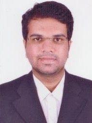 One of the best Advocates & Lawyers in Mumbai - Advocate Ayush Yadav