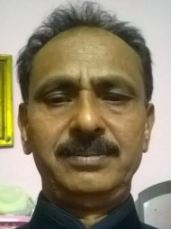 One of the best Advocates & Lawyers in Chikmagalur - Advocate Azad Khan