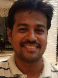 चेन्नई में सबसे अच्छे वकीलों में से एक -एडवोकेट बी सिवासुब्रमनियां