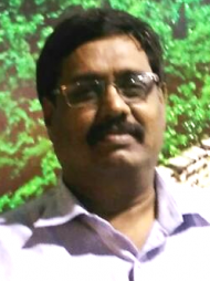 One of the best Advocates & Lawyers in Mayiladuthurai - Advocate B.A.Zahirudeen