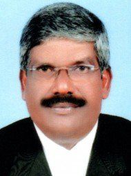 One of the best Advocates & Lawyers in Kollam - Advocate Baby S.