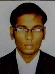 One of the best Advocates & Lawyers in Secunderabad - Advocate Baddam Aravind Reddy