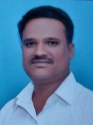 One of the best Advocates & Lawyers in Barshi - Advocate Bagwan Riyaz Dastgeer