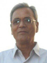 One of the best Advocates & Lawyers in Allahabad - Advocate Bajrangee Mishra