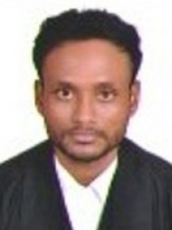 One of the best Advocates & Lawyers in Hyderabad - Advocate Balachander Reddy