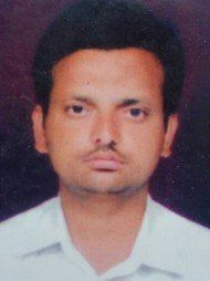 One of the best Advocates & Lawyers in Osmanabad - Advocate Balaji Vasantrao Taware