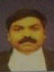 बैंगलोर में सबसे अच्छे वकीलों में से एक -एडवोकेट बलराज एमवी