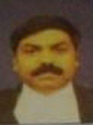 One of the best Advocates & Lawyers in Bangalore - Advocate Balaraj M V