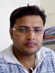 One of the best Advocates & Lawyers in Sasaram - Advocate Balmikee Singh