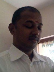 One of the best Advocates & Lawyers in Coimbatore - Advocate Balu Subramaniam