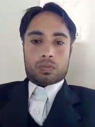 One of the best Advocates & Lawyers in Fazilka - Advocate Balwinder Singh