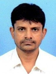 One of the best Advocates & Lawyers in Murshidabad - Advocate Bandhupriya Dey