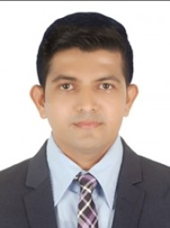 One of the best Advocates & Lawyers in Mumbai - Advocate Bankim Mehta