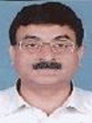 One of the best Advocates & Lawyers in Delhi - Advocate Basant Kumar Manjani