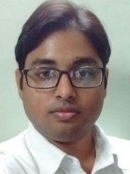 One of the best Advocates & Lawyers in Kolkata - Advocate Bashar Nawaz