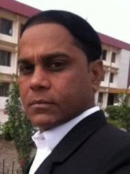 One of the best Advocates & Lawyers in Ujjain - Advocate Bhagat Singh Chawda