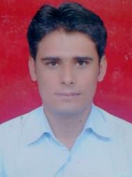 One of the best Advocates & Lawyers in Bikaner - Advocate Bhagirath Ram Jakhar