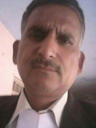 One of the best Advocates & Lawyers in Mathura - Advocate Bhagya Dutt Sharma