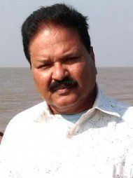 One of the best Advocates & Lawyers in Nashik - Advocate Bhalerao Prakash