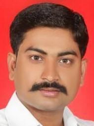 One of the best Advocates & Lawyers in Alwar - Advocate Bhanu Pratap Singh