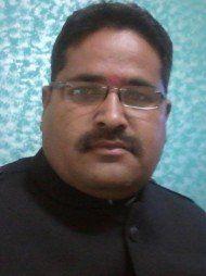 One of the best Advocates & Lawyers in Bhilwara - Advocate Bhanu Pratap Singh