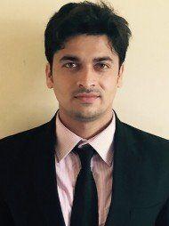 जोधपुर में सबसे अच्छे वकीलों में से एक -एडवोकेट  भारत Aseri