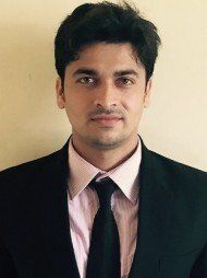 One of the best Advocates & Lawyers in Jodhpur - Advocate Bharat Aseri